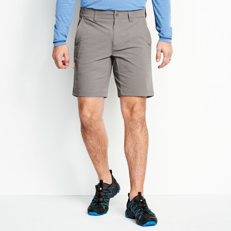 Jackson Stretch Quick-Dry Shorts -  image number 1