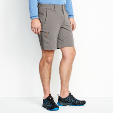 Jackson Stretch Quick-Dry Shorts -  image number 2
