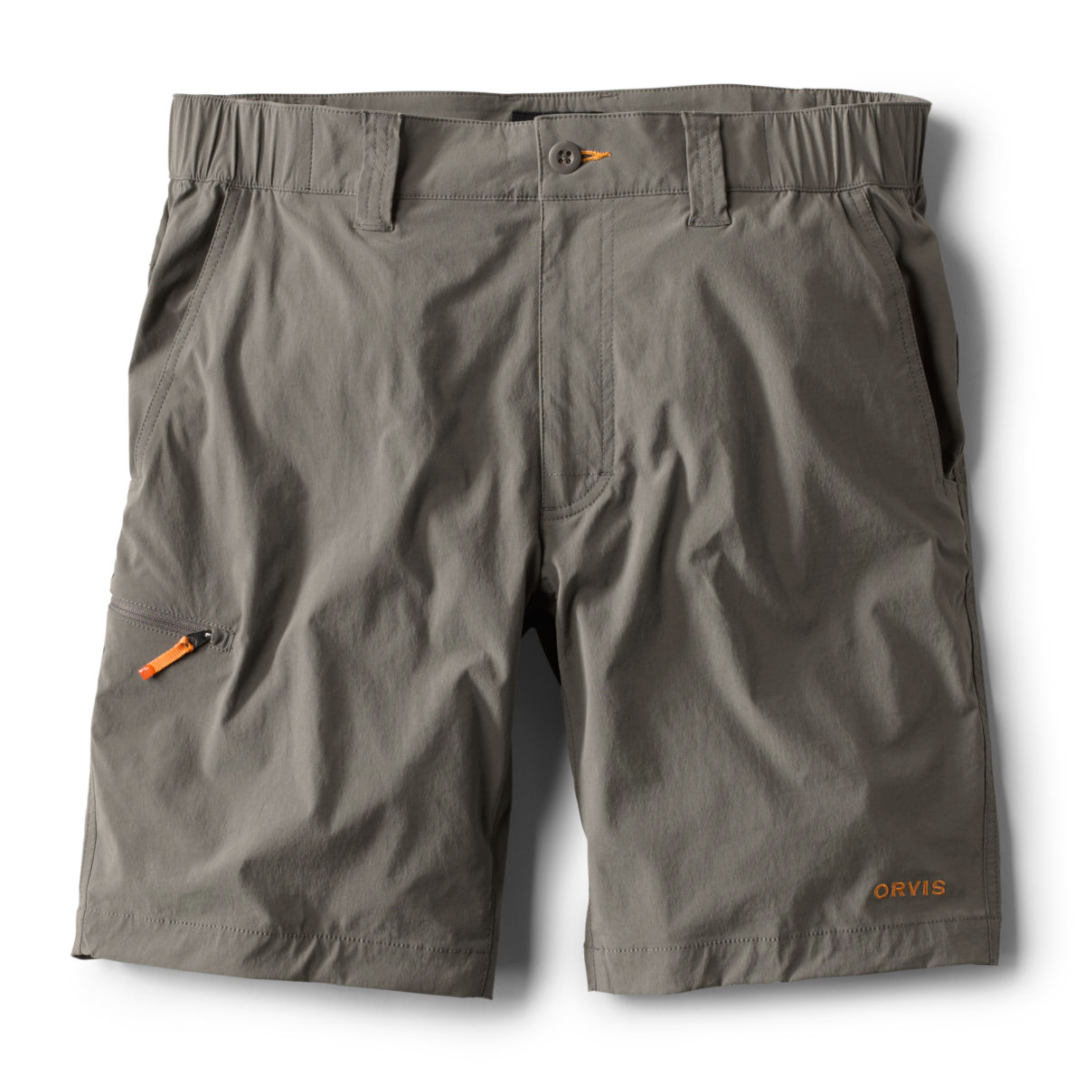 Jackson Stretch Quick-Dry Shorts - image number 0