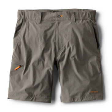 Jackson Stretch Quick-Dry Shorts -