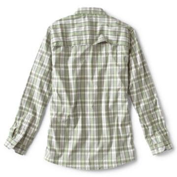 Lamar Long-Sleeved Shirt -  image number 1
