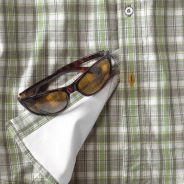 Lamar Long-Sleeved Shirt -  image number 2
