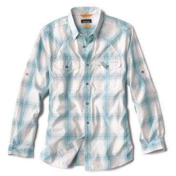 Swift Current Long-Sleeved Shirt -  image number 0