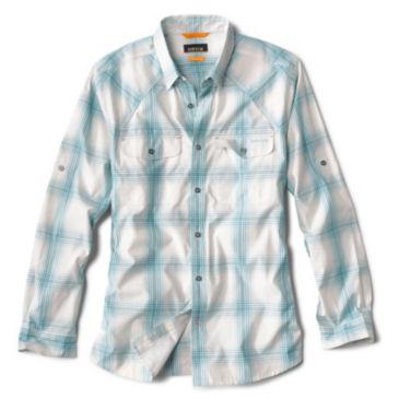 Swift Current Long-Sleeved Shirt -