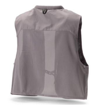 Clearwater® Mesh Vest -  image number 1