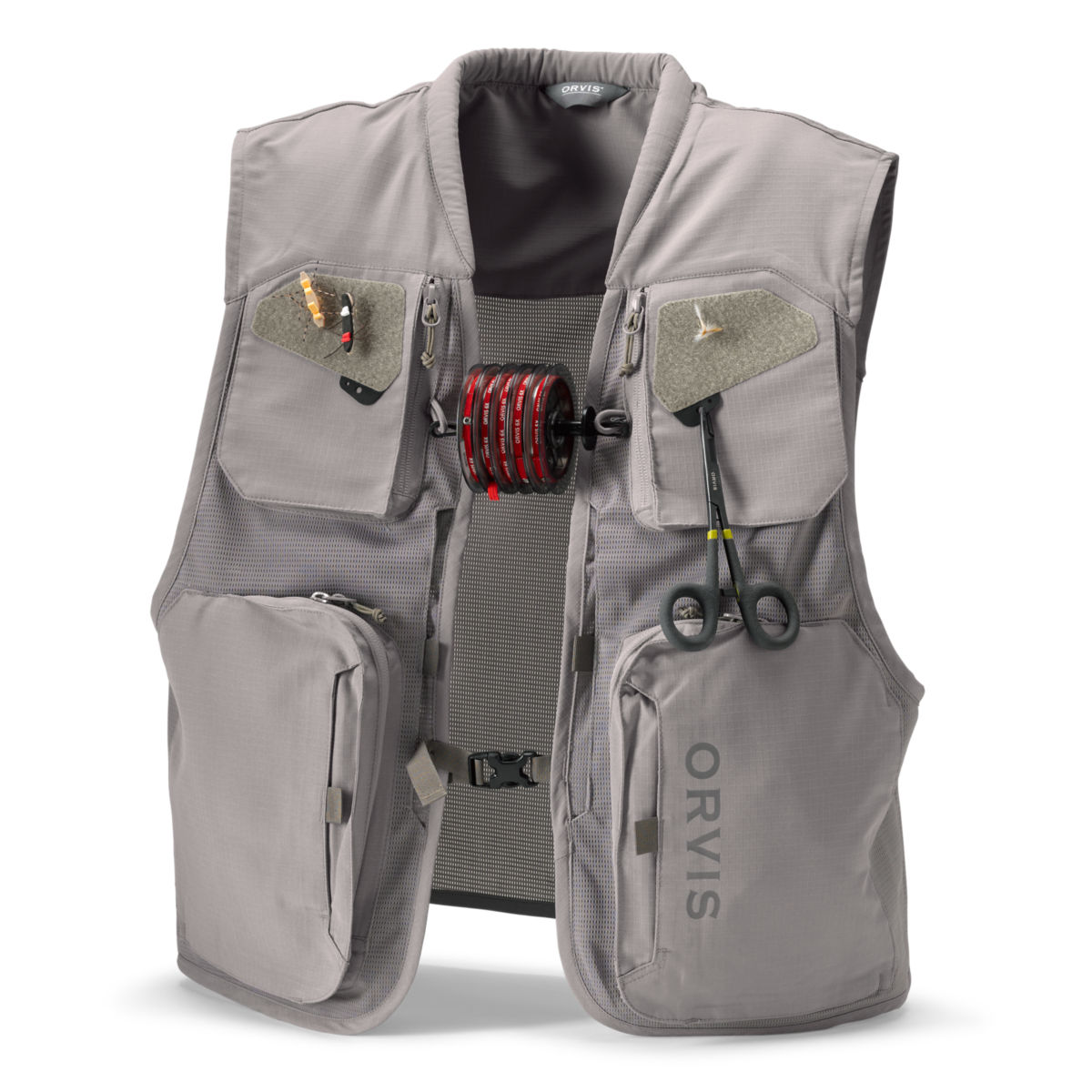 Clearwater® Mesh Vest - image number 0
