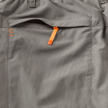 Women's Ultralight Pants -  image number 1