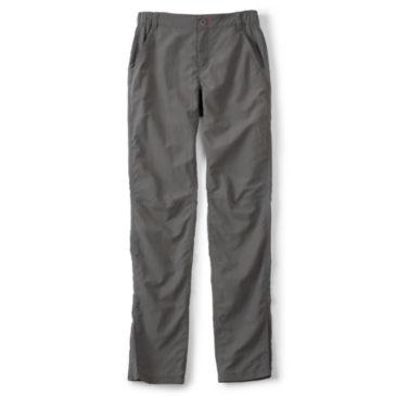 Women's Ultralight Pants -