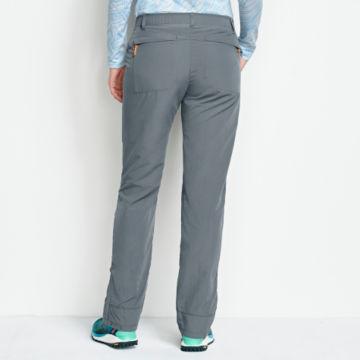 Women's Ultralight Pants -  image number 2