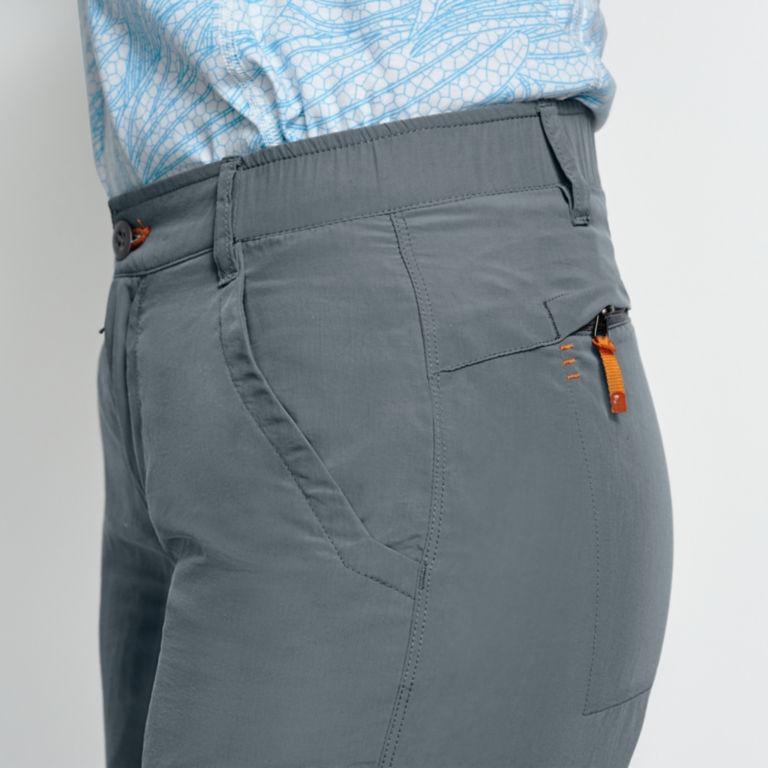 Women's Ultralight Pants -  image number 3