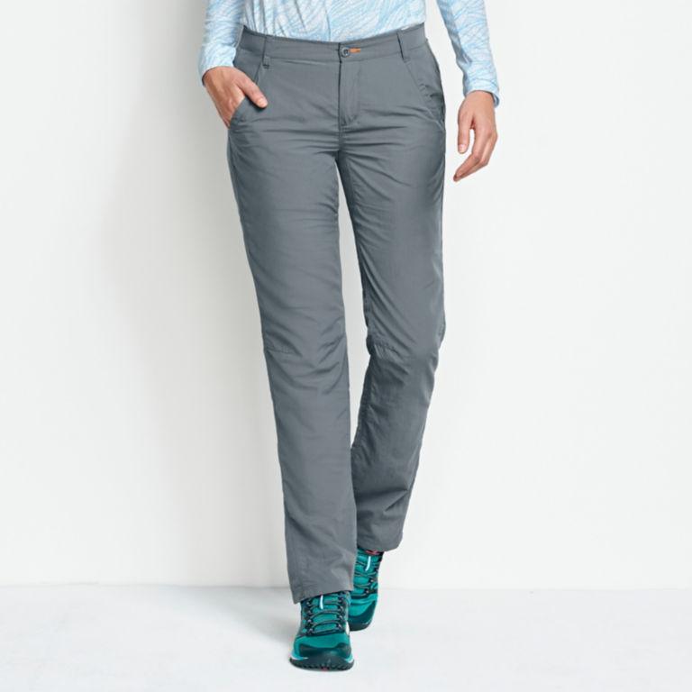 Women's Ultralight Pants -  image number 0