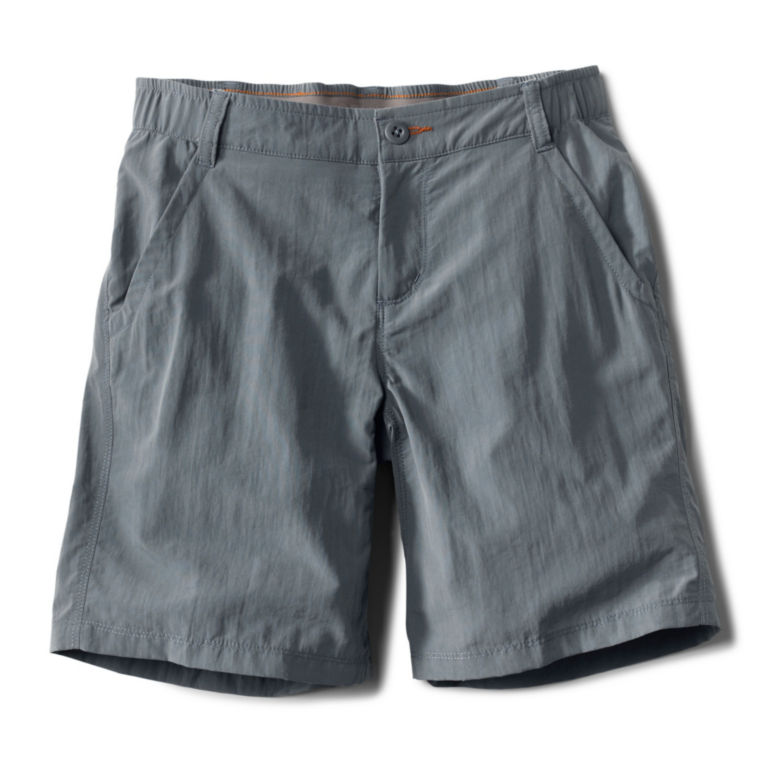 Women's Ultralight Shorts -  image number 4
