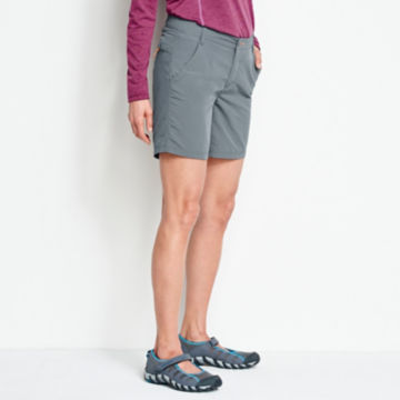 Women's Ultralight Shorts -  image number 1