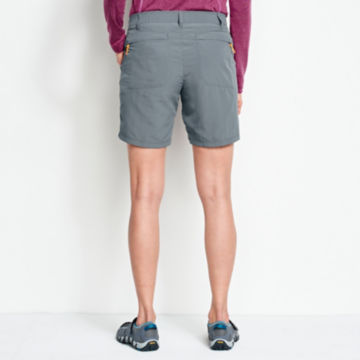 Women's Ultralight Shorts -  image number 2