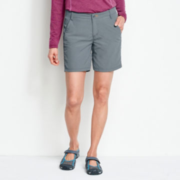 Women's Ultralight Shorts -  image number 0