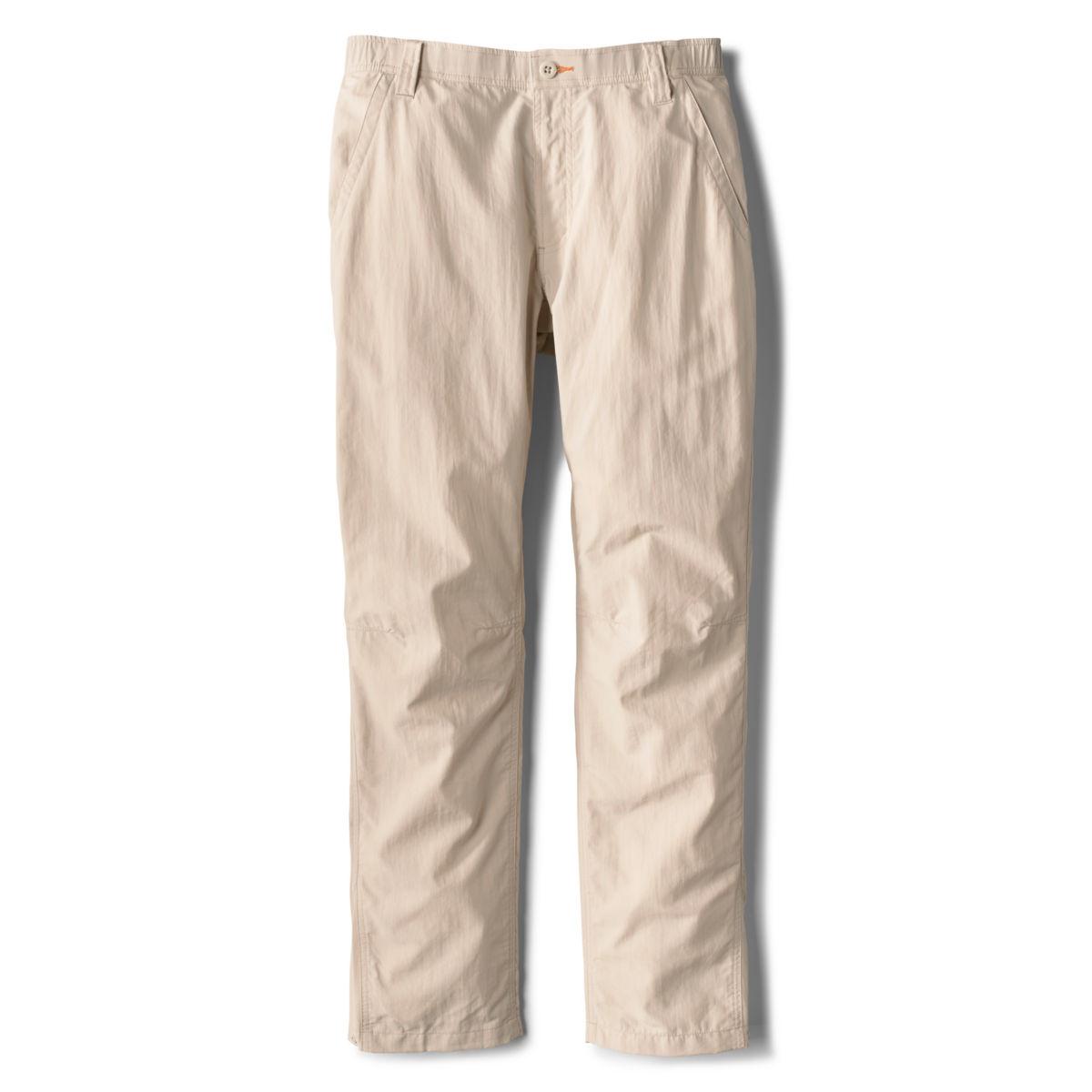Men's Ultralight Pants - STONEimage number 0