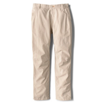 Men's Ultralight Pants - STONE image number 0
