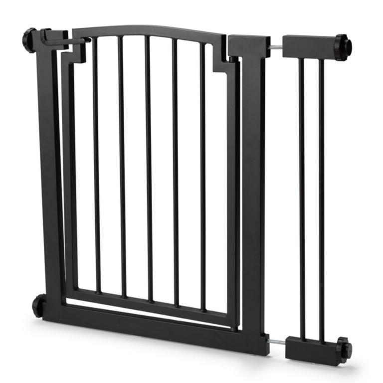 Easy-Mount DoorFrame Gate - Doorway -  image number 3