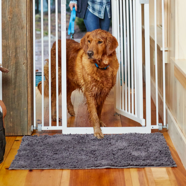 Orvis Super-Absorbent Doormat -  image number 0