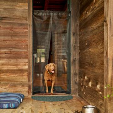 Instant Screen Door -  image number 0