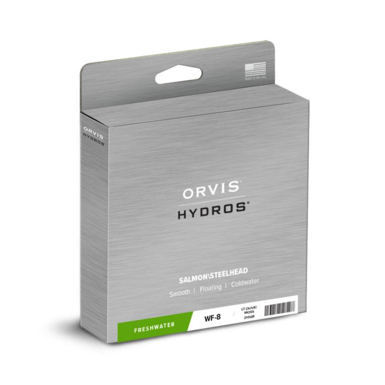 Hydros®  Salmon/Steelhead -  image number 0