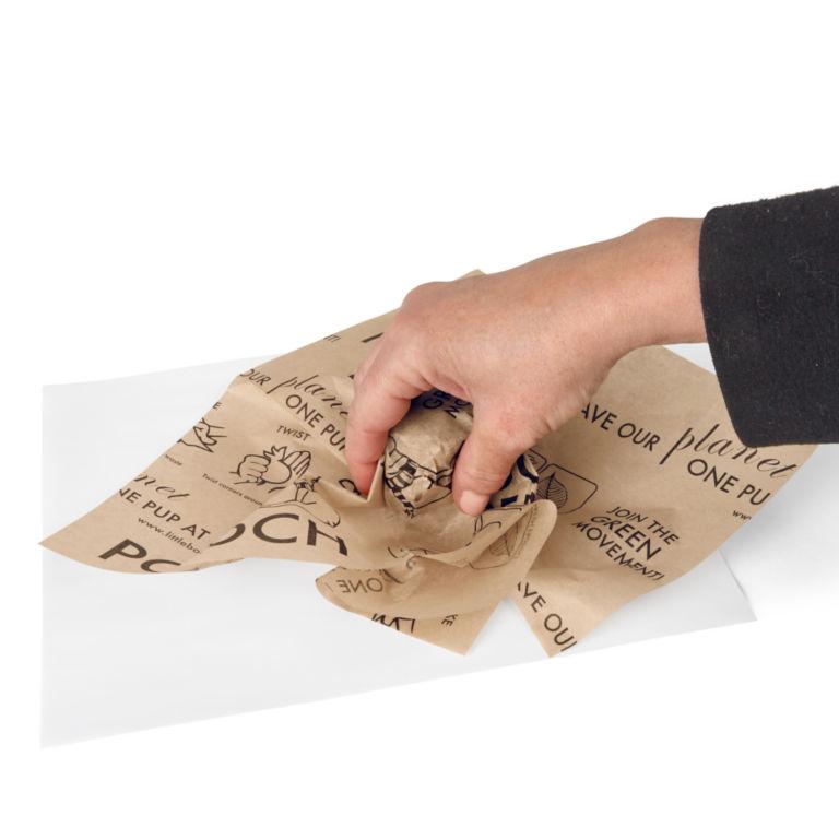 Pooch Paper -  image number 2