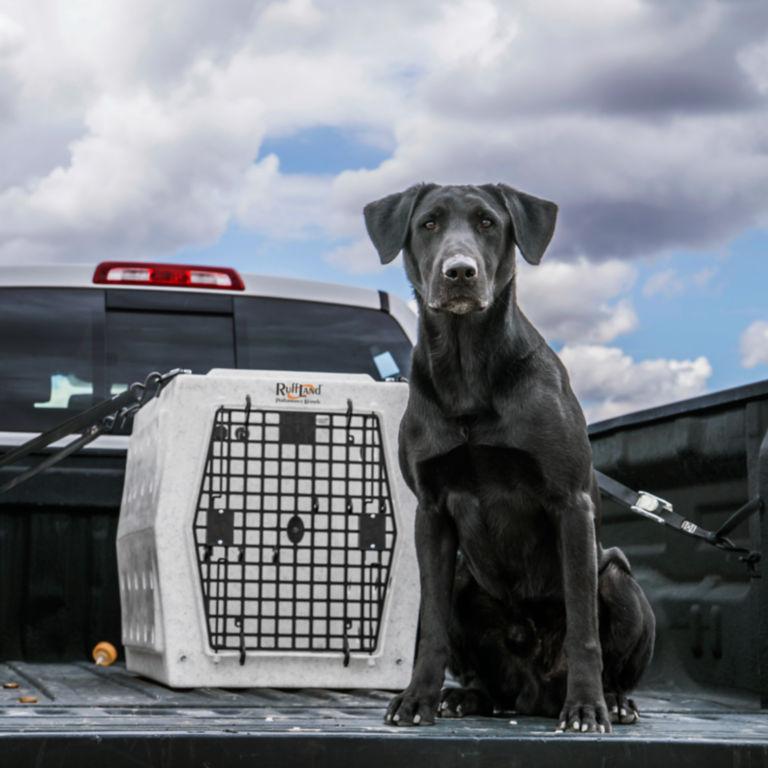 Ruff Land™ Dog Kennel -  image number 3