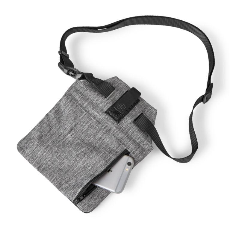 Dog Parks Cross-Body Bag -  image number 1