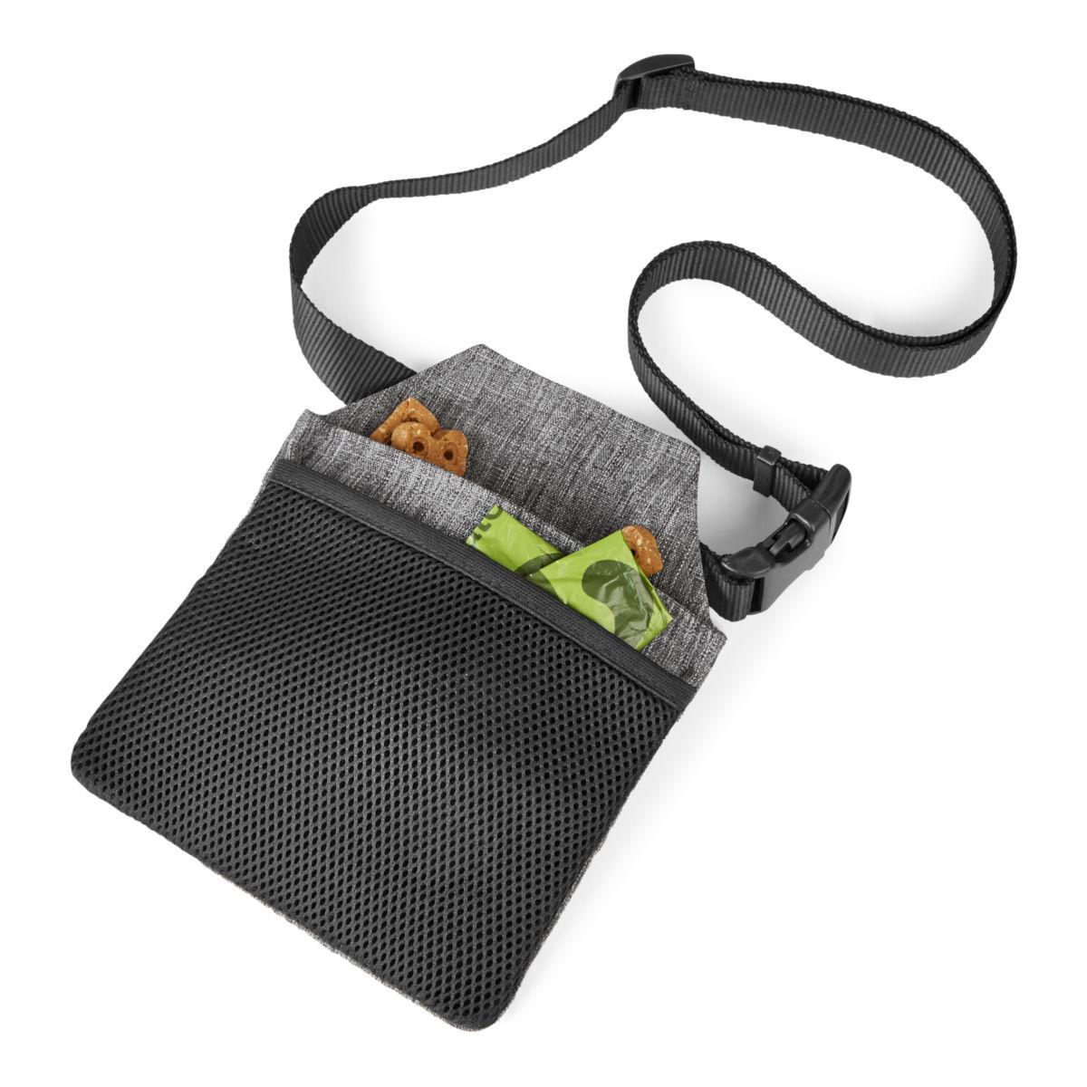 Dog Parks Cross-Body Bag - image number 0