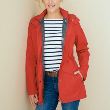 Barbour® Deep Sea Jacket -  image number 2