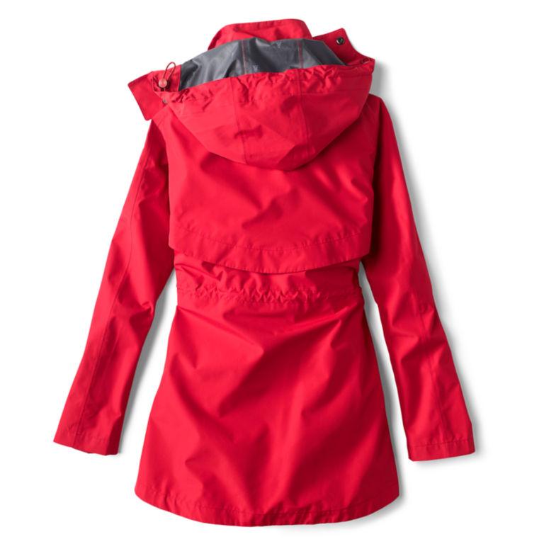 Barbour® Deep Sea Jacket -  image number 1
