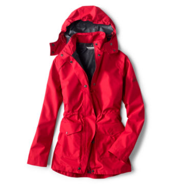 Barbour® Deep Sea Jacket -  image number 0