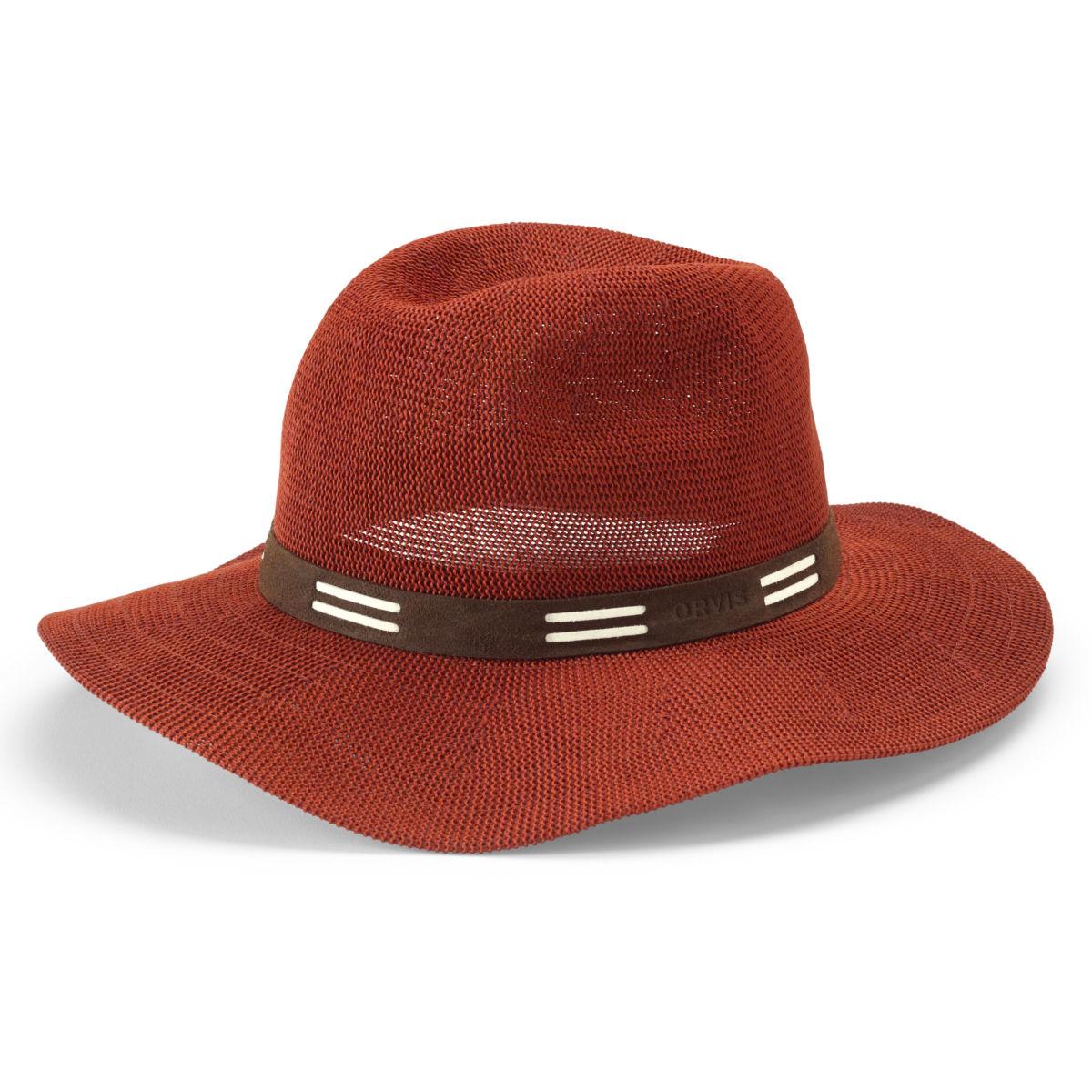 Knit Adventure Hat - image number 0