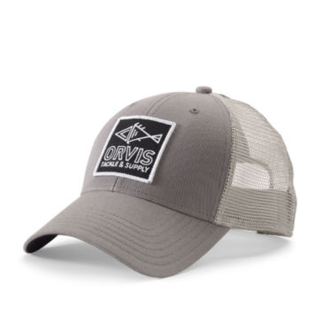 Orvis Tiki Tackle & Supply Hat -