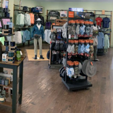 TCO Fly Shop - Haverford -  image number 0