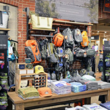 TCO Fly Shop - Haverford -  image number 1