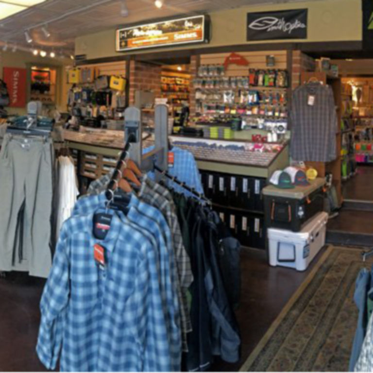 TCO Fly Shop - State College -  image number 3