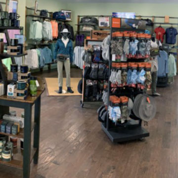TCO Fly Shop - Boiling Springs -  image number 1