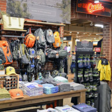 TCO Fly Shop - Boiling Springs -  image number 2