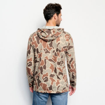 Men's drirelease®  Pullover Hoodie -  image number 4
