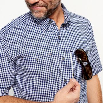 River Guide Short-Sleeved Shirt -  image number 4