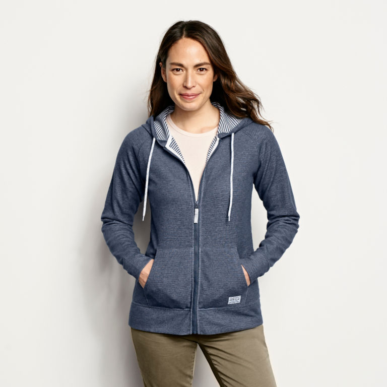 The Journey Hoodie -  image number 0