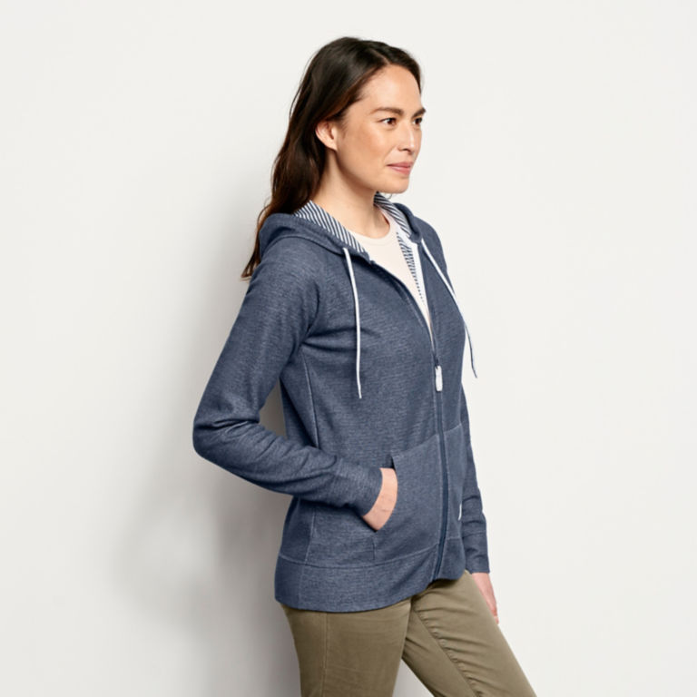 The Journey Hoodie -  image number 1