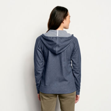 The Journey Hoodie -  image number 2