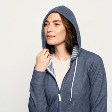 The Journey Hoodie -  image number 3