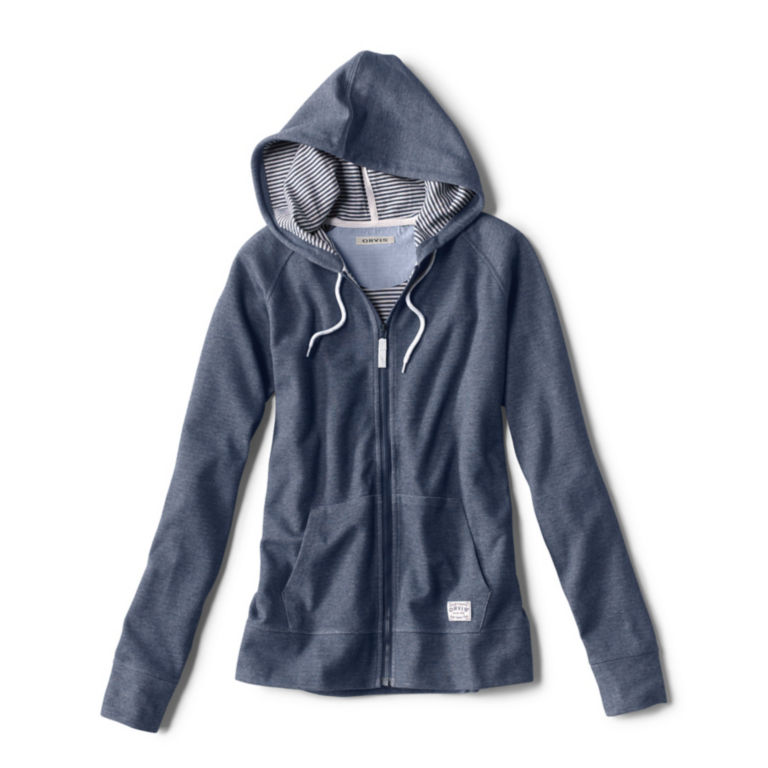 The Journey Hoodie -  image number 5