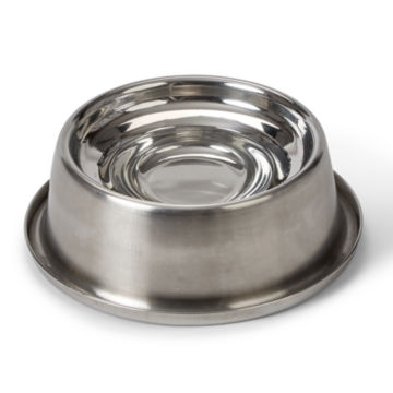 Cooling Bowl -  image number 0