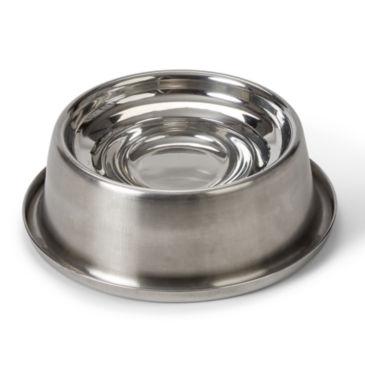 Cooling Bowl -