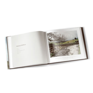 Oldest Living Things Book -  image number 1