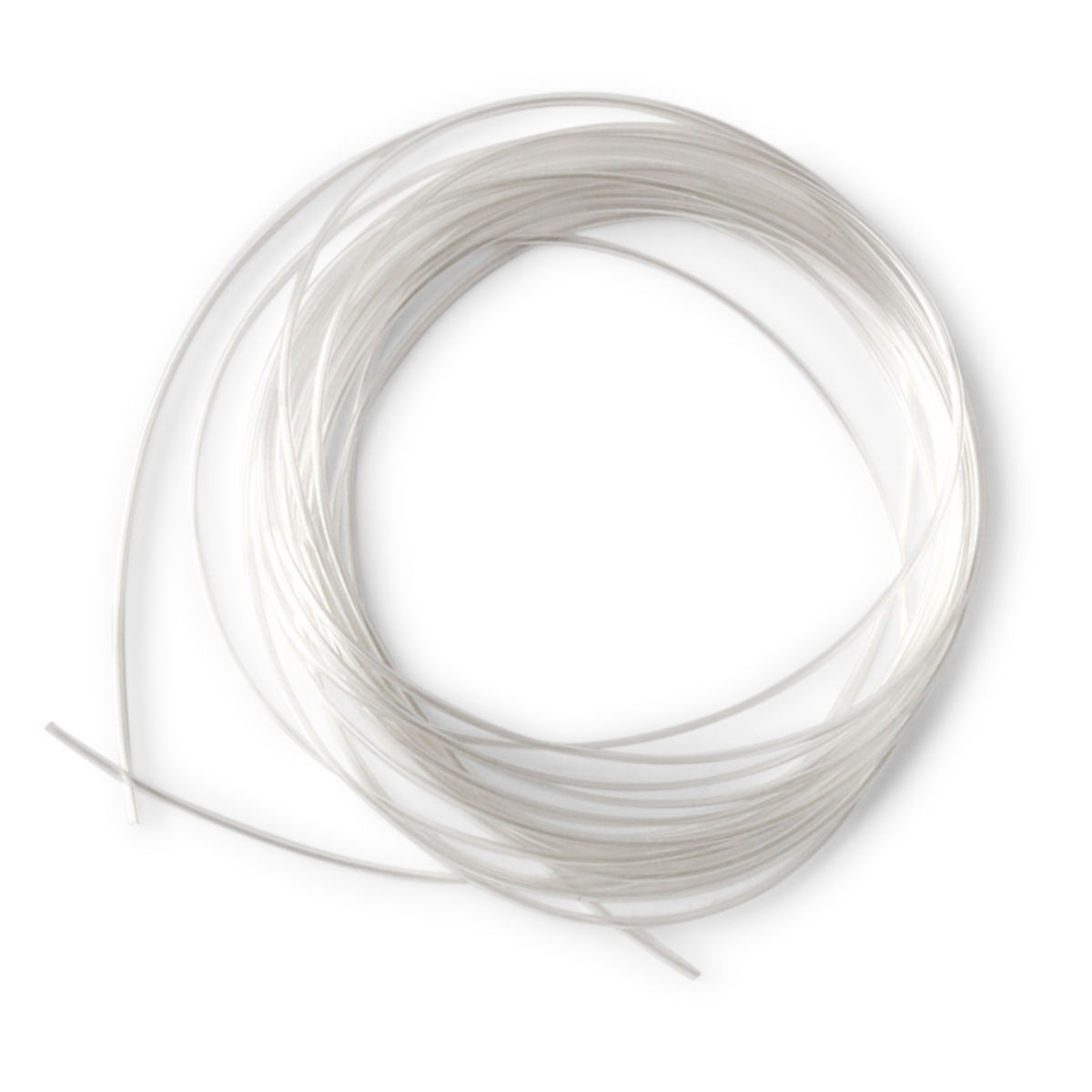 Stretch Tubing - image number 0